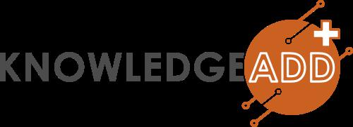 KnowledgeAdd