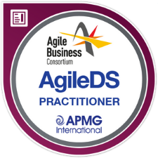 AgileDS Practitioner Training
