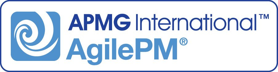 AgilePM Training and Certification