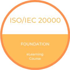 ISO 20000 eLearning