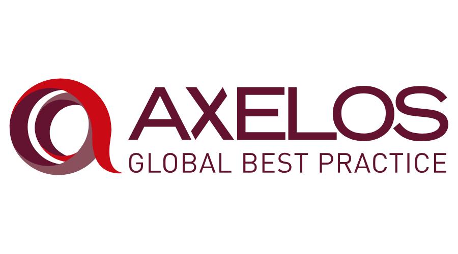 AXELOS Logo