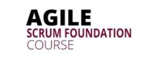 Agile Scrum Foundation eLearning