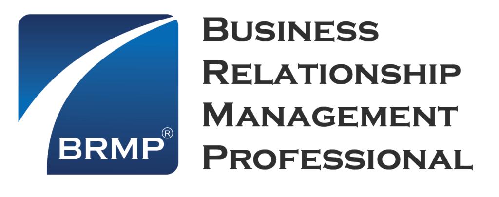 Business Relationship Management Professional eLearning Logo